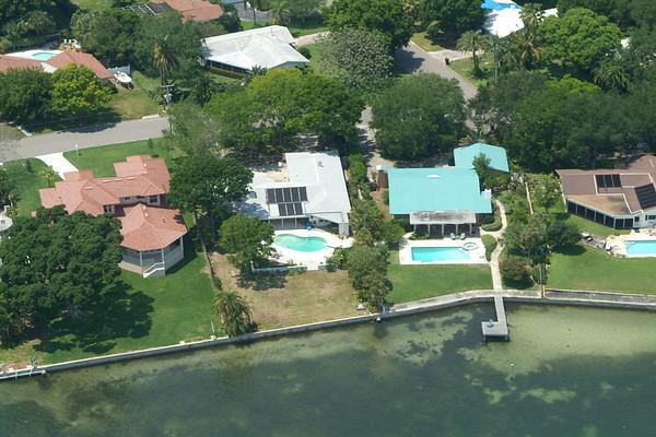 Bahama Shores 4-20-07 (44)