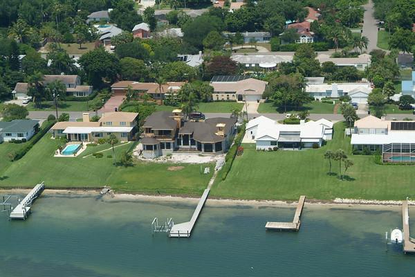 Bahama Shores 4-20-07 (45)