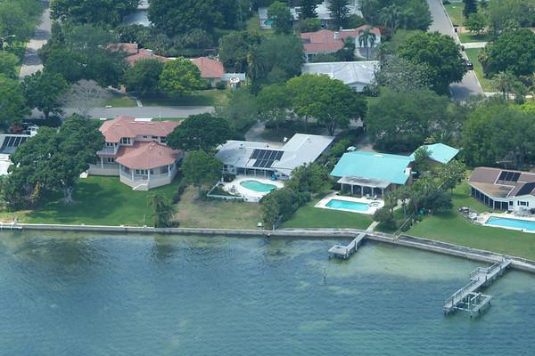 Bahama Shores 4-20-07 (4)