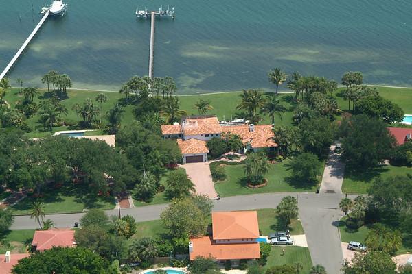 Bahama Shores 4-20-07 (47)
