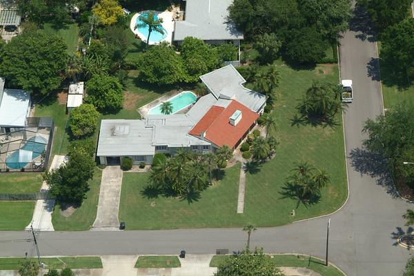 Bahama Shores 4-20-07 (39)