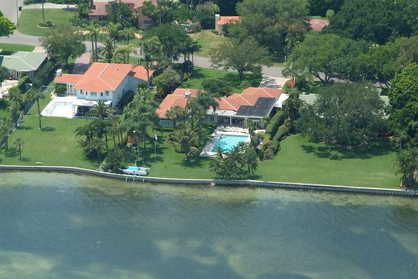 Bahama Shores 4-20-07 (53)