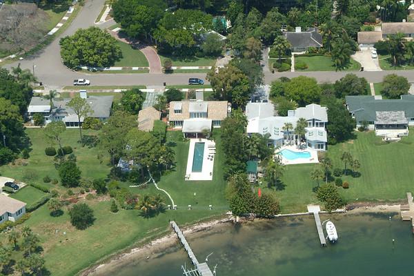 Bahama Shores 4-20-07 (19)
