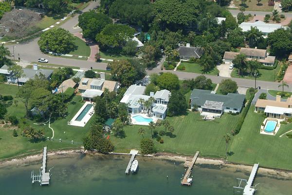 Bahama Shores 4-20-07 (18)