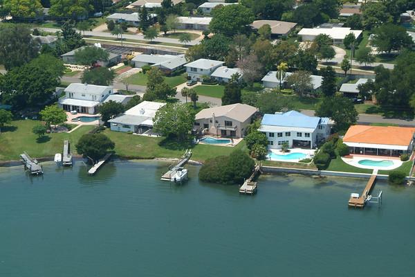 Bahama Shores 4-20-07 (62)