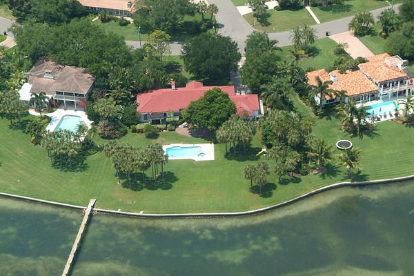 Bahama Shores 4-20-07 (25)