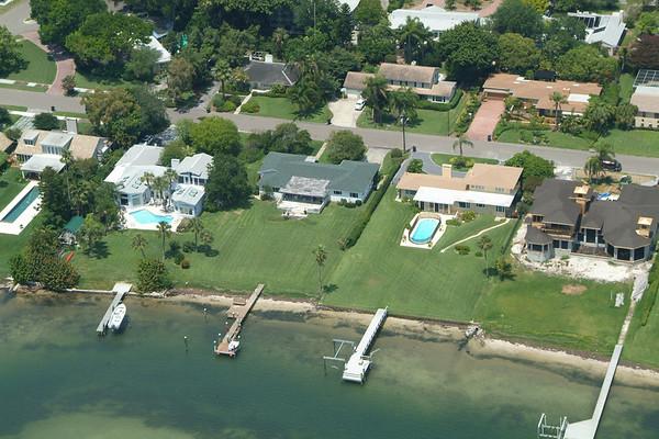 Bahama Shores 4-20-07 (17)