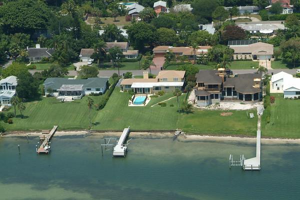 Bahama Shores 4-20-07 (46)