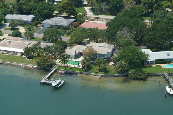 Bahama Shores 4-20-07 (59)