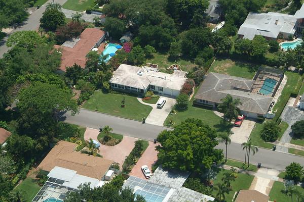 Bahama Shores 4-20-07 (33)