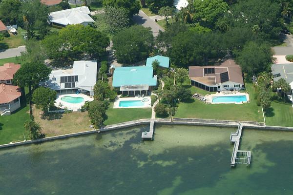 Bahama Shores 4-20-07 (43)