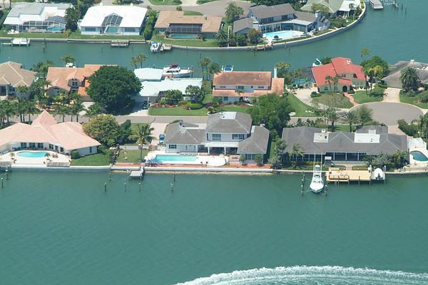 Bayway Isles 4-20-2007 (4)