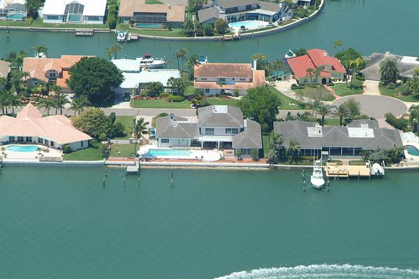 Bayway Isles 4-20-2007 (5)