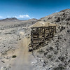 015 War Eagle Mine, Tecopa.  (10 images)