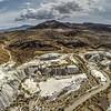 024 Western Talc Mine, Tecopa.