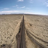 038 Saltus Siding, Amboy, California