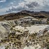 022 Western Talc Mine, Tecopa.