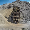 019 War Eagle Mine, Tecopa.