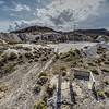 021 Western Talc Mine, Tecopa.