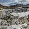 023 Western Talc Mine, Tecopa.