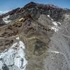 029 Pfizer Inc. talc mines, Tecopa.
