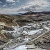 026 Western Talc Mine, Tecopa.  (37 images 2.98E)