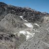 028 Pfizer Inc. talc mines, Tecopa.