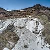 032 Pfizer Inc. talc mines, Tecopa.