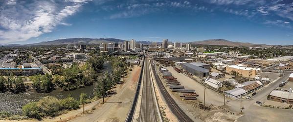 036 Reno, Nevada