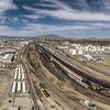 032  Sparks, Nevada