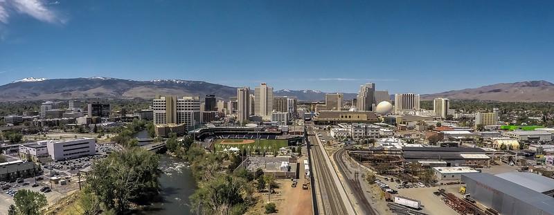 035  Reno, Nevada