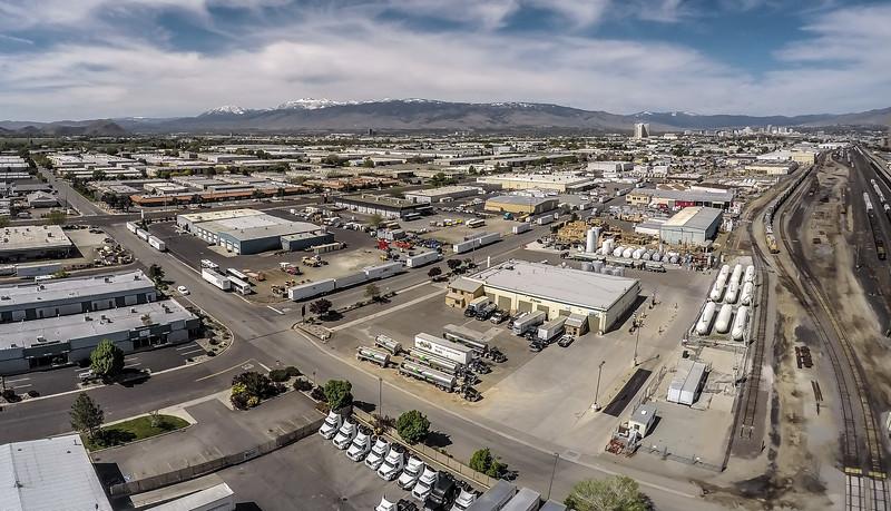 030 Sparks, Nevada