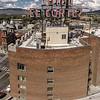 039 Reno, Nevada