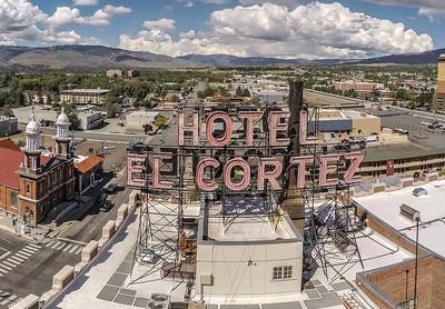 038 Reno, Nevada