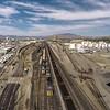 033 Sparks, Nevada
