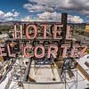037 Reno, Nevada