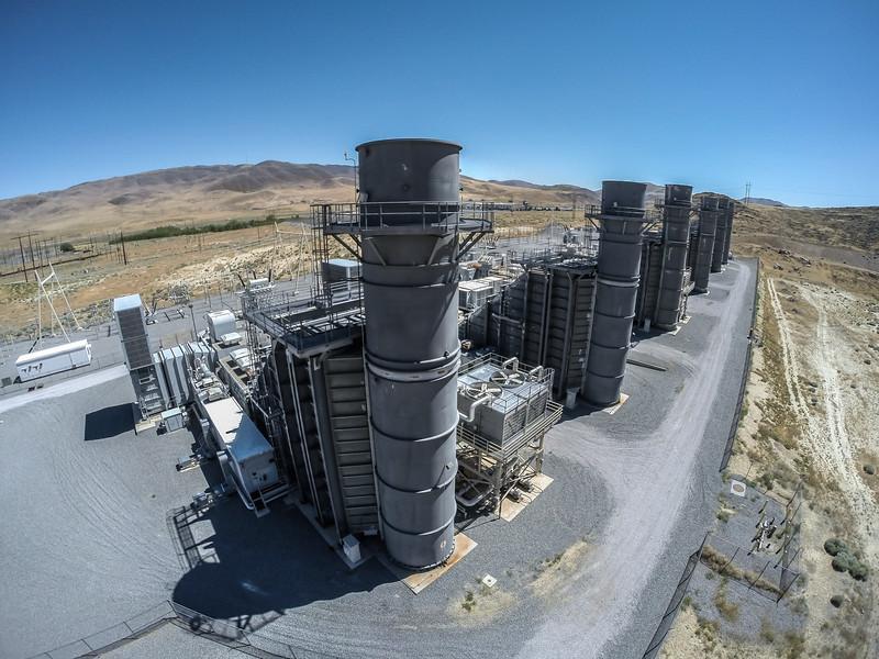 021 Tahoe Reno Industrial Center