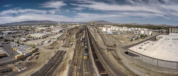 034 Sparks, Nevada