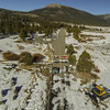 "Hope Valley Snow Park <a href=""http://ireport.cnn.com/docs/DOC-1076811///"" target=""_blank""> Jan. 20, 2014 drought report on CNN.</a>"