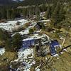Danberg Ranch, Hope Valley