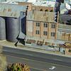 Minden Flour Milling Company, Minden, Nevada