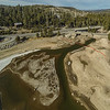 "Drought conditions at Silver Lake, California <a href=""http://ireport.cnn.com/docs/DOC-1079175///"" target=""_blank""> Jan. 28, 2014 report on Drought in the Sierra Crest on CNN.</a>"