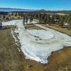 """Borges Family Sleigh and Carriage Rides, Stateline, Nevada at Lake Tahoe. <a href=""""http://ireport.cnn.com/docs/DOC-1076811///"""" target=""""_blank""""> Jan. 20, 2014 drought report on CNN.</a>"""