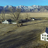 Danberg Home Ranch,  Dangberg Land and Livestock Co., Minden, Nevada