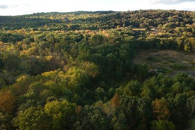 Lake of the Pines - Middle Smithfield Township, Pennsylvania