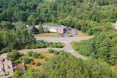 Fairfield Inn - Sudbury, Massachusetts