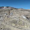 100 Nivloc, Silver Peak, Nevada.