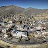 030 Virginia City