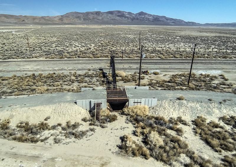 014 Wabuska, Nevada