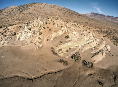 126 Moon Rocks, Warm Springs Valley